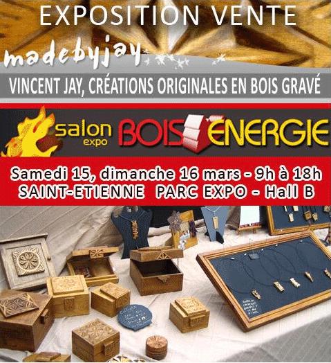 salon_bois_energie2014