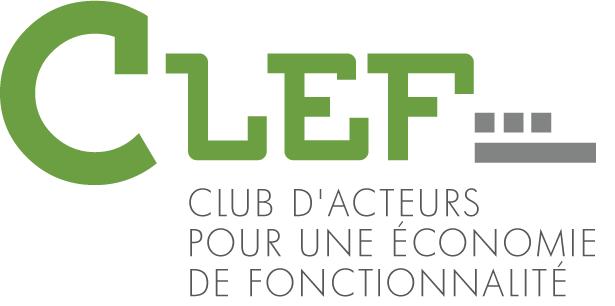 _logo_CLEF_OK