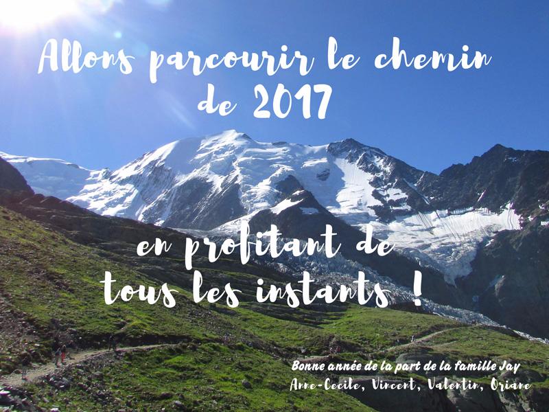 nos_bons_voeux2017