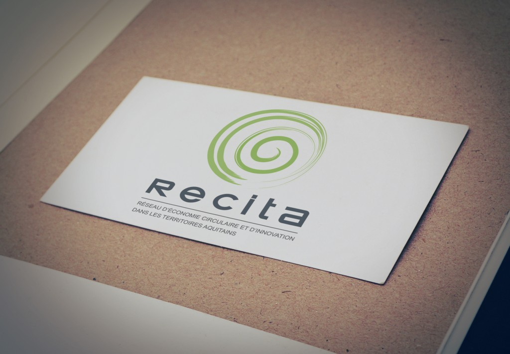 recita_logo_situation