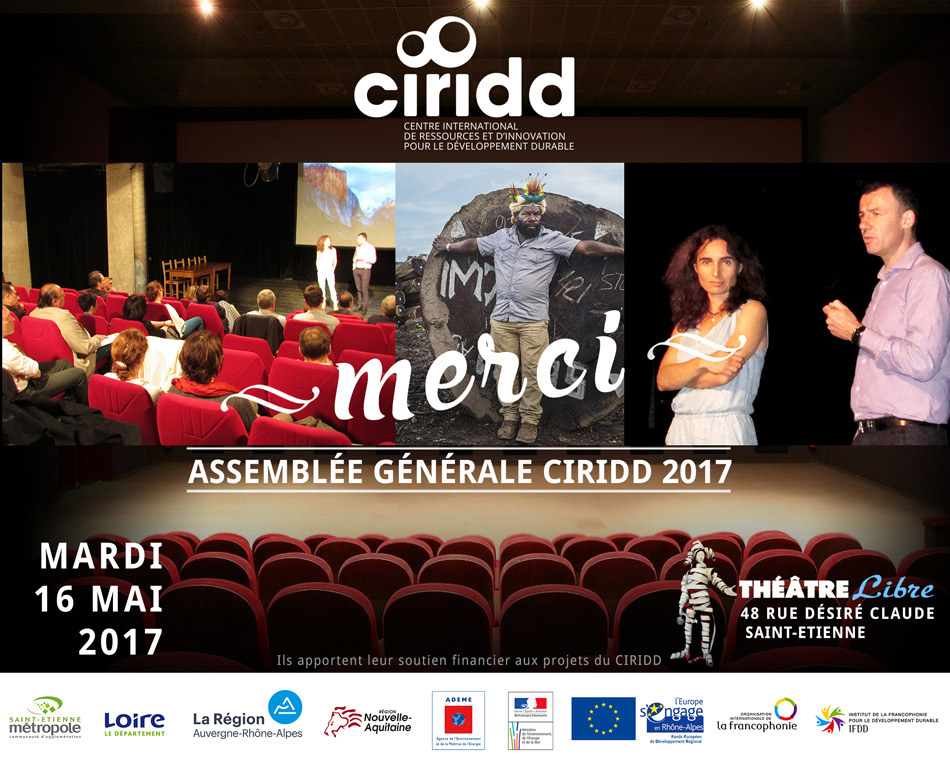 AG_CIRIDD2017