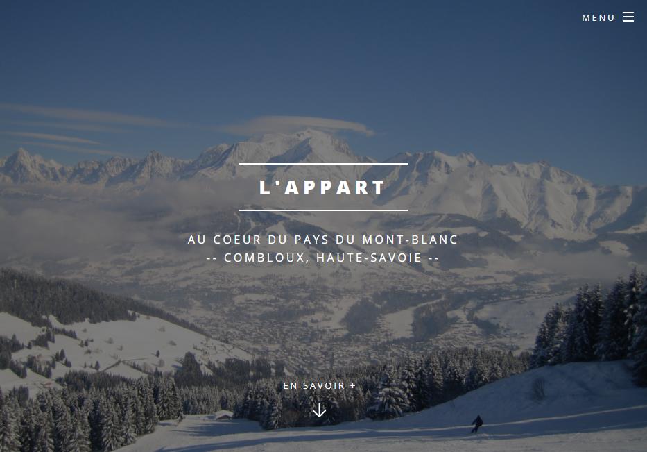 Lappart_