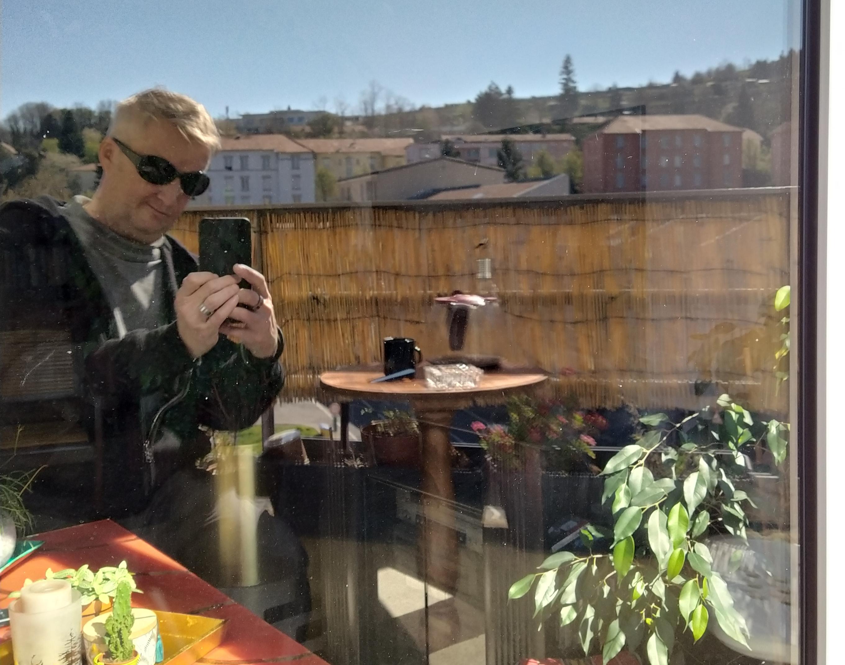 selfie_balcon_20200410