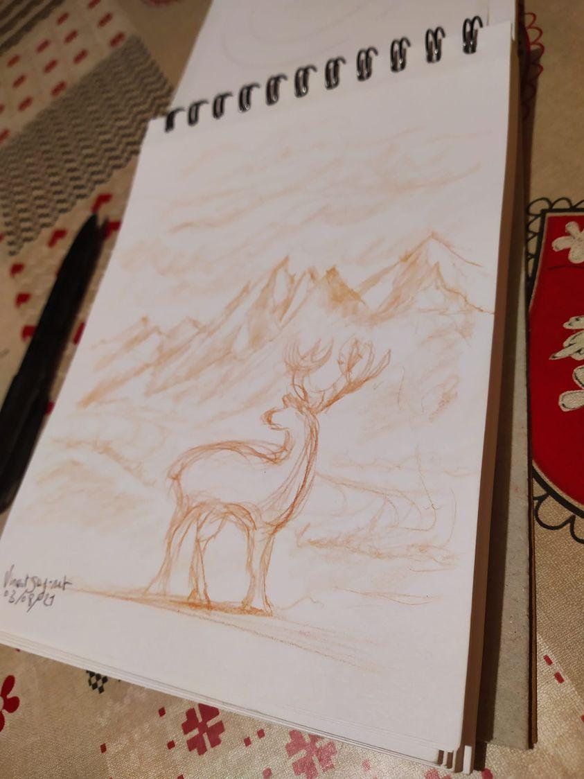 dessin_dahu